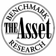 Asset Benchmark Research